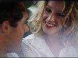 «Любовь без пересадок» 2013 Французский ромком трейлер