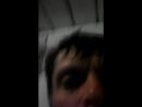 кто дрочить скайп?