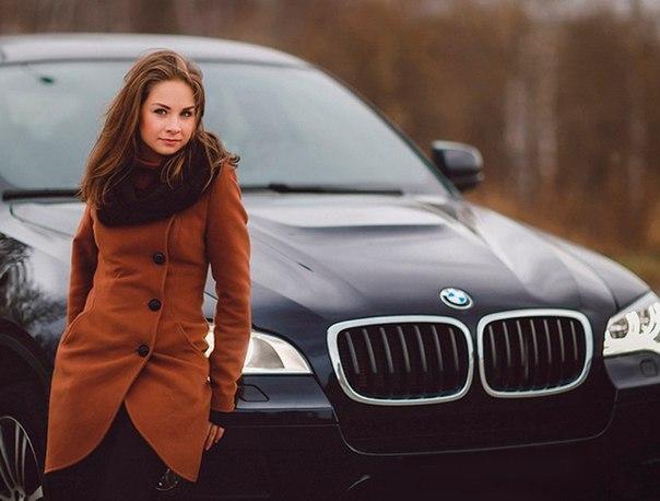 Как я в 23 года заработала себе на машину за 4 миллиона рублей.