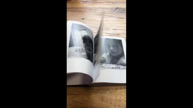 Книга для дочки Алиса в стране чудес