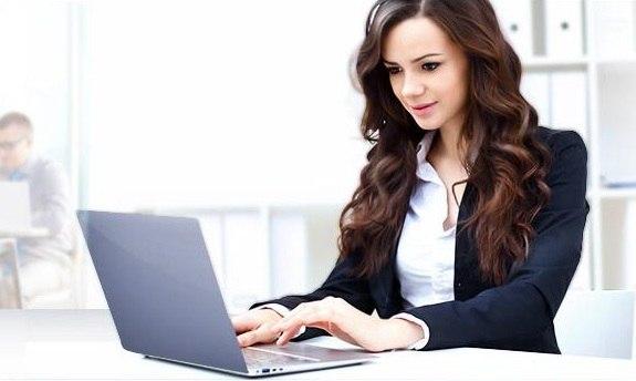 Главные преимущества бухгалтерского аутсорсинга