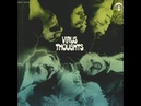 Virus My Strand Eyed Girl 1971 Hard Prog Germany