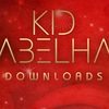 Kid Abelha Downloads