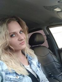 ЮлияБондаренко