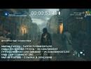 Прохождение ► Assassin's Creed Unity ► Часть 3