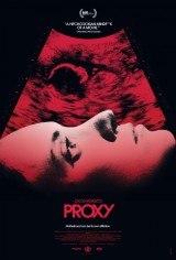 Proxy (2013) - Subtitulada