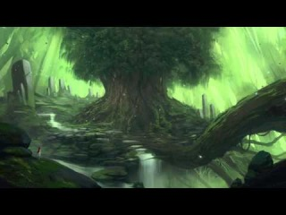 Miyuki - Dreamy Mind (feat. Jan Amit)