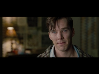 Benedict Cumberbatch Tribute - Birthday Special [TEH]