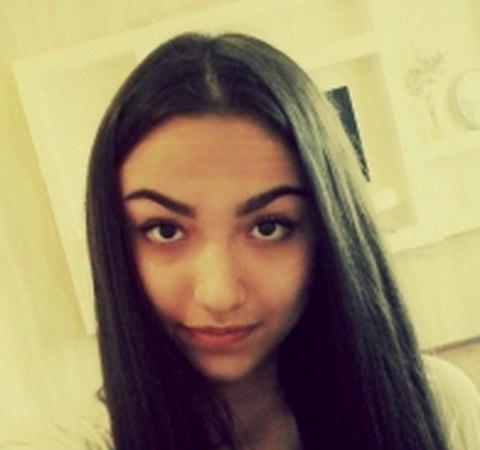 Наила Бадирова