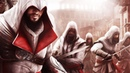 Assassin's Creed Brotherhood • [Задание Коперник] Любовные дела 13