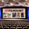 777Filmov.NET