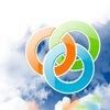 Экологическая программа EcoReport