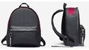 NIKE CLASSIC mini Backpack (BA4606-060)   No. 228