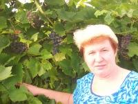 Екатерина Пугач, 9 июня 1971, Пермь, id139594295