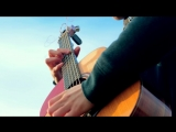 Bon Jovi - Its My Life (Alexandr Misko) (Fingerstyle Guitar)