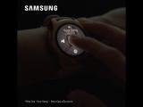 Galax Watch.mp4