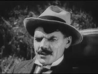 Беня Крик 1926, СССР, экранизация, драма