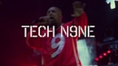 Tech N9ne's European Tour 2019