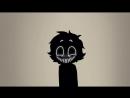 Viper meme (Toby)