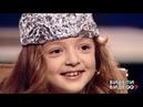 Шлем правды дочь Аскольда Запашного Видели видео Фрагмент выпуска от 18 07 2018
