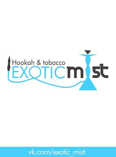 Exotic Mist