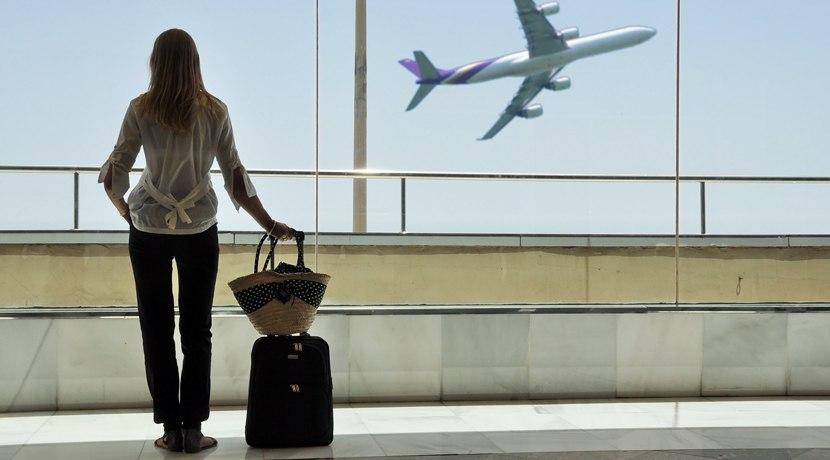 Яна Виндзор: что не нужно брать с собой в отпуск