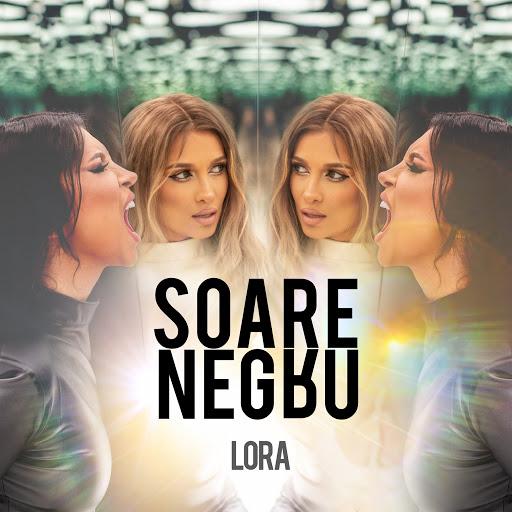 Lora альбом Soare Negru