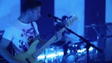 Crozet - Moment of Nostalgia Are You There (Featuring Carl Cox) Live at The Gradwell House