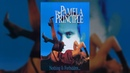 The Pamela Principle (18 ) Carl begins an affair with 20-something aspiring actress. Erotic