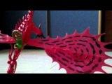 Обзор игрушек Как приручить дракона 2  8 выпуск