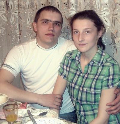 Алмаз Шакиров, 19 ноября , Казань, id75248810