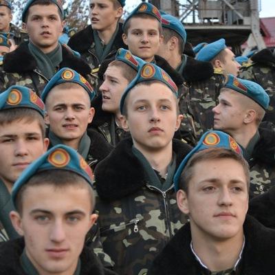 Игорь Летошко, 31 декабря 1996, Грозный, id173115109