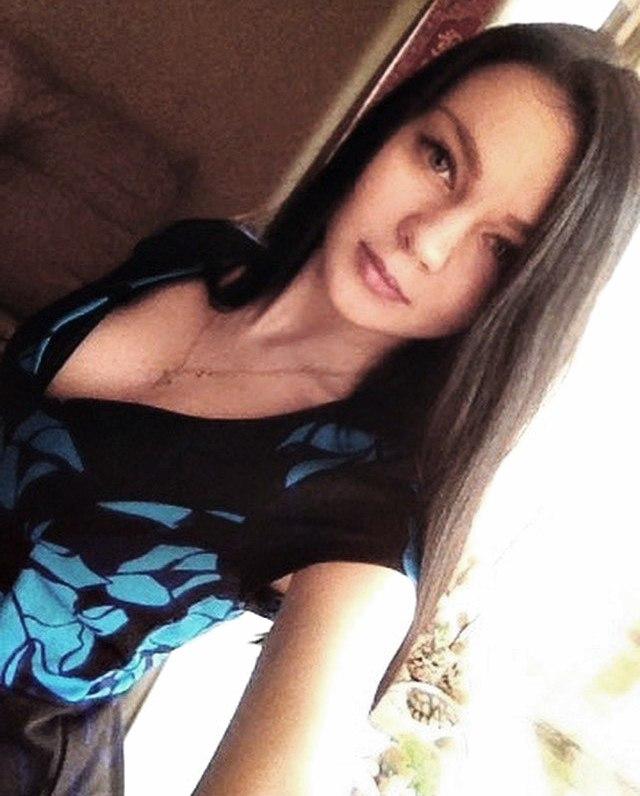 Ирина Ларина | Волгоград