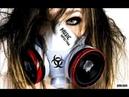 Anthony El Mejor VS Denis Rublev - Зеленоглазое Такси Original Cover Mix