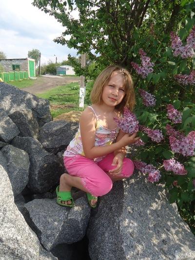 Ларісуня Навой, 14 сентября , Шепетовка, id209283589