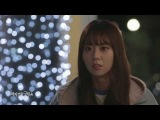 Jo Hyun Ah 조현아 (Urban Zakapa) - 사랑할 수 있나요 MV 여자만화구두 OST Part.1