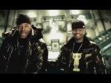 Busta Rhymes Ft P Diddy, T I, Lil Wayne, Akon And T Pain Arab Money Part 1 Remix