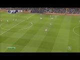 Астон Вилла - Куинз Парк Рейнджерс 3-3 (7 апреля 2015 г, Чемпионат Англии