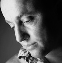 Павел Кашин фото #10