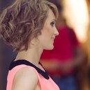 Аида Николайчук фото #35