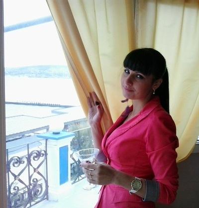 Виктория Яремчук, 23 июня , Феодосия, id127920607