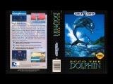 SEGA Genesis Music Ecco the Dolphin - Full Original Soundtrack OST