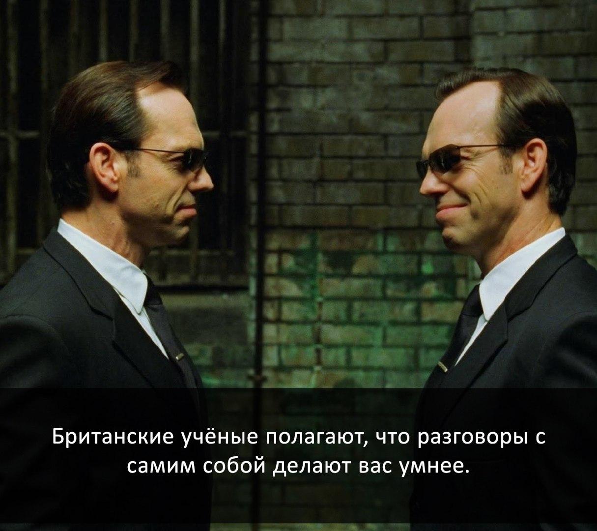 https://pp.userapi.com/c830508/v830508114/4aa6f/2VME8ntc-DI.jpg