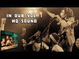 Bob Marley - In dub vol. 1 - (Full Album) [HD] - HQ Sound