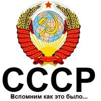 5 канал украина онлайн смотреть бесплатно прямой эфир 2014 новости 7