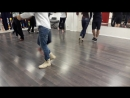 Урок   Salsa   Bailar Casino   iSalsa   Ярославль