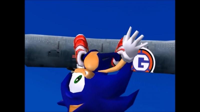 стрибнув з літака
