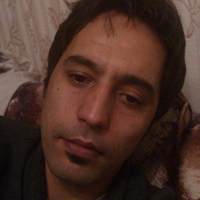 Govanni177 Govanni177, 7 ноября 1980, Минск, id69366037