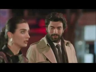 Elif & Omer » Kara Para Ask * Young and Beautiful *