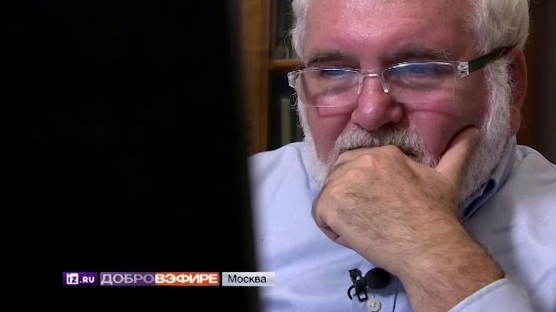 Хайп на сакральном: Комедия о блокаде Ленинграда может не добраться до проката